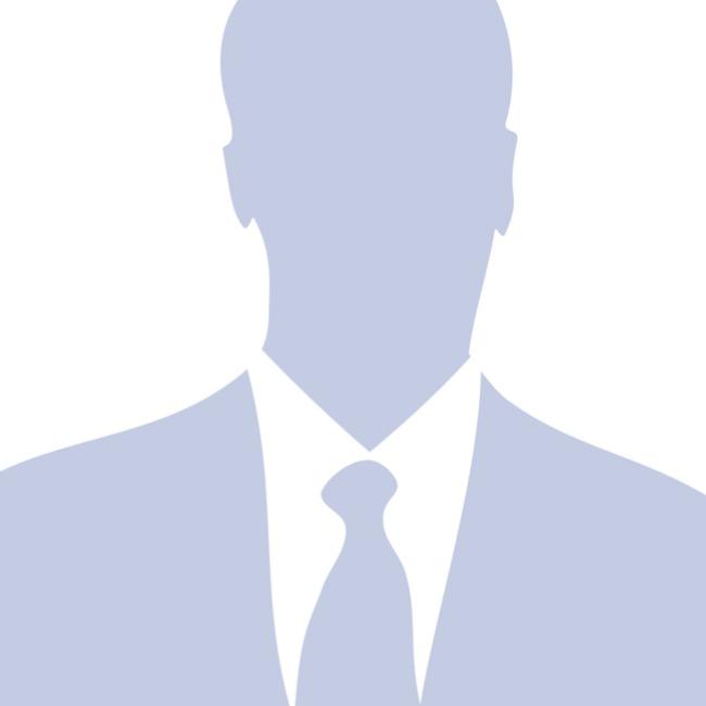 Georg Furler